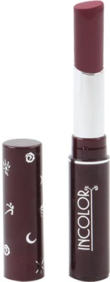 Incolor Long Lasting Lipstic 801 2.3 g