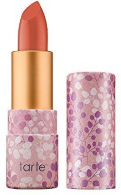 Tarte Amazonian Butter Angelic Nude 3 ml
