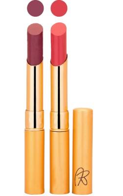 Rythmx Golden Slim Lipstick 43-27 8 g