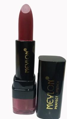 Meylon Perfect Lipstick Shade-11 3.8 g