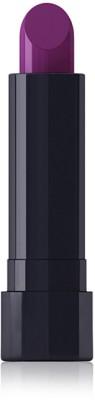 Fran Wilson MM-PUR 3.5 g
