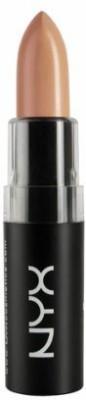 NYX Cosmetics Matte ShyS26 6 g