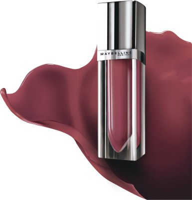 Maybelline Lip Polish 5 ml