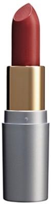 Johara Crème Rich Lip Color 098 4.5 g