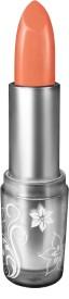 Organistick Organic Lipstick Nude Shade 4 g
