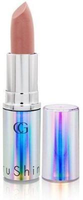 Cover Girl Cover Girl Trueshine Petal Shine 8100002061 6 g