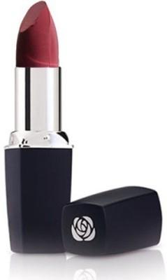 Chambor Powder Matte Lipstick 4.5 g