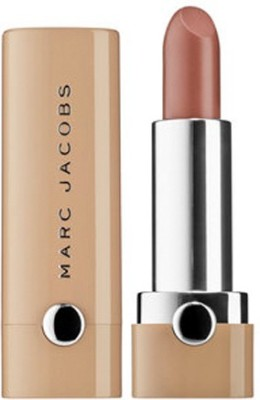 Marc Jacobs New Nudes Lip Gel 3.6 g