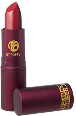 Lipstick Queen Medieval 3.6 ml