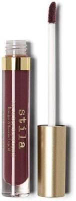Stila Stay All Day Liquid Lipstick, 0.10 fl. oz 3 g