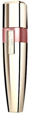 L,Oreal Paris Shine Caresse Lip Gloss 6 g
