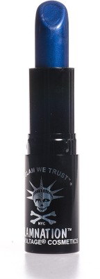 Manic Panic Lethal Lipstick Ice Metals 6 g