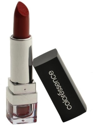 Coloressence Moisturising lipcolor Hot look (Pack of 2) 4 g