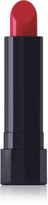 Fran Wilson MM-RED 3.5 g