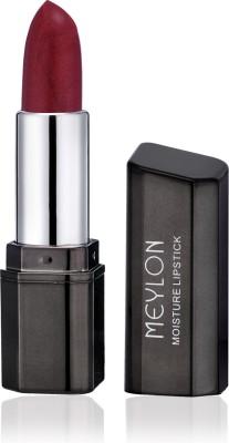 Meylon Fashionable ( S 19 ) 3.8 g