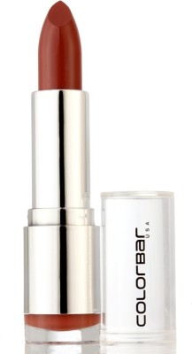 Colorbar Velvet Matte Lipstick 4.2 g