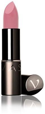 Vasanti Cosmetics Vasanti Tunisia Soft Finish Matte With Anti Oxidants Paraben Free 6 g