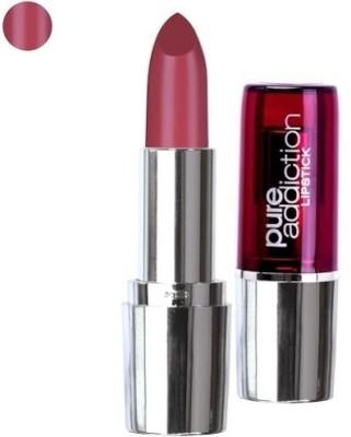 Diana of London Pure Addiction Lipstick12Spanish dream 5 GM 5 g