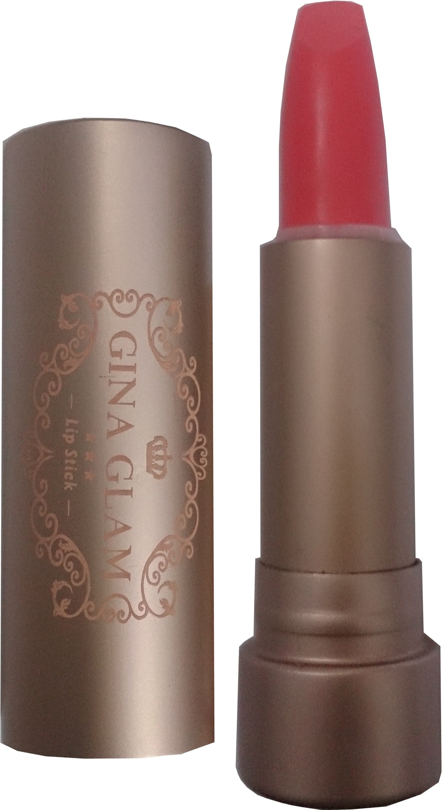 Gina Glam Eternal Beauty(4 g, Hot Light Pink 06)