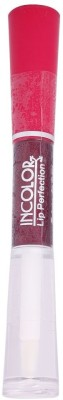 Incolor Two In One N227 6 ml