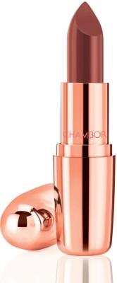 Chambor Orosa Lipstick 4.5 g