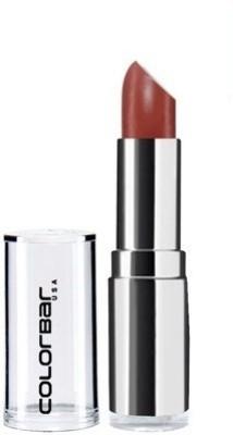 Colorbar Velvet Matte Lipstick 4.2 g(Pretty Please - 79)