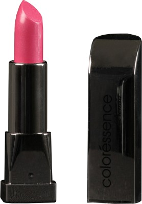 Coloressence Premia Lip Color 4 g