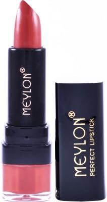 Meylon LIP07 3.8 g