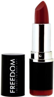 Freedom Lipstick Pro Red 109 3.5 g