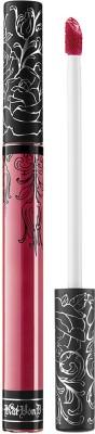 Kat Von D Matte Liquid Lipstick 6.6 ml