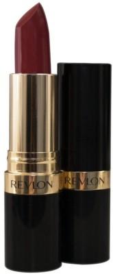 Revlon Super Lustrous Matte Lipstick It Is Royal 4.2 g