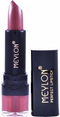 Meylon LIP23 3.8 g