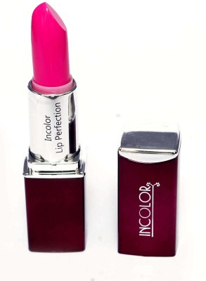 Incolor Lip Perfection Lipstick N137 3.8 g