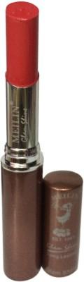 Meilin Glamshine Lipstick 4 g