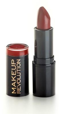 Makeup Revolution London Amazing Lipstick Reckless 4 g