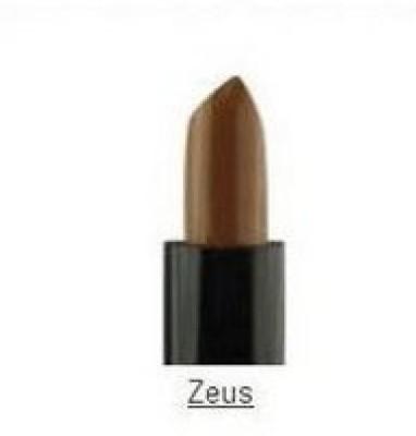 NYX Round Case Zeus NYX-LSS506 6 g