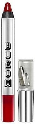 "Buxom Big & Healthyâ""¢ Lip Tarnish Busted big and healthy buxom busted lip tarnish 3 ml"
