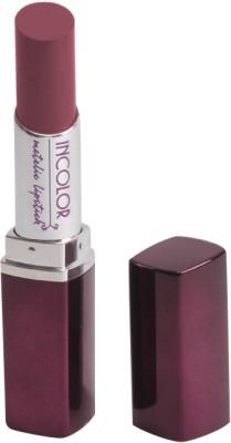 Incolor Metalic Lipstick 13 3.8 g