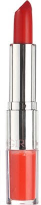 Tiannuo Fickle Girl Lipstick & Lip Gloss 2 in 1 6 g