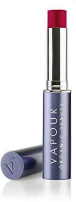 Vapour Organic Beauty Siren Coquette 6 g