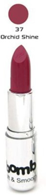 Color Fever Silver Lable Lipstick 37 4 g