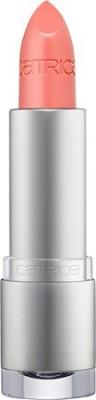Catrice Luminous Lips-070 What's Up Ricot 3.5 g