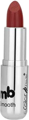 Color Fever Silver Lable Lipstick 35 4 g