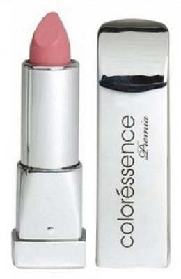 Coloressence Primea lipcolor Pink of Glame (Pack of 2) 4 g