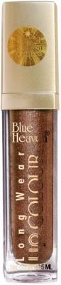 Blue Heaven Long Wear Lipcolour 6.5 ml