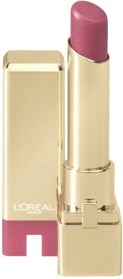 L,Oreal Paris colour riche lipstick 2.9 g