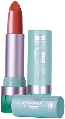 Dazz Matazz Velvet Sensation lipstick 5 g