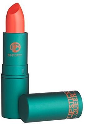 Lipstick Queen Jungle Queen Coral 814391010261 6 g