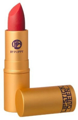 Lipstick Queen Saint Scarlet Red 6 g