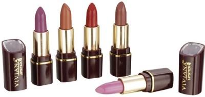 DIZIONARIO Premium Lipstick Set 2.5 g